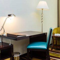 Отель Bin Majid Nehal удобства в номере