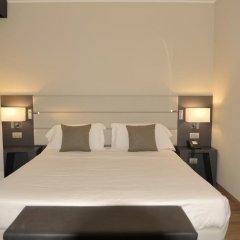 Parco Hotel Sassi комната для гостей фото 2