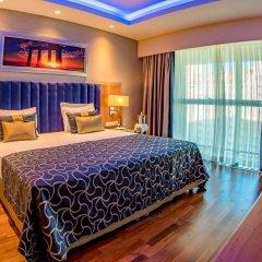 Liberty Hotels Lara Турция, Кунду - 14 отзывов об отеле, цены и фото номеров - забронировать отель Liberty Hotels Lara - All Inclusive онлайн комната для гостей фото 2