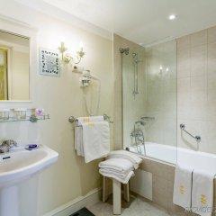 Отель Schlossle Эстония, Таллин - 3 отзыва об отеле, цены и фото номеров - забронировать отель Schlossle онлайн ванная
