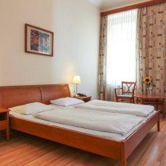 Hotel Orion in Prague, Czech Republic from 73$, photos, reviews - zenhotels.com guestroom photo 5