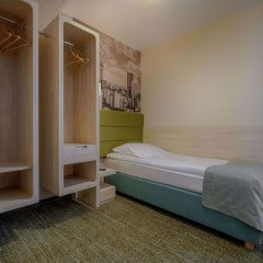 Hotel Reytan комната для гостей фото 2