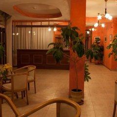 Отель Alex Apartments Болгария, Банско - отзывы, цены и фото номеров - забронировать отель Alex Apartments онлайн сауна