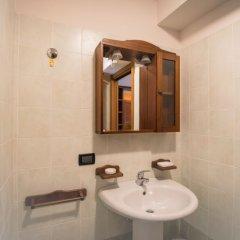 Отель Albergo Diffuso - Cjasa Fantin Корденонс ванная фото 2
