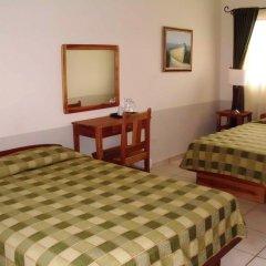 Отель Playa Bonita Гондурас, Тела - отзывы, цены и фото номеров - забронировать отель Playa Bonita онлайн комната для гостей фото 3