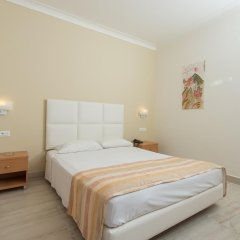 Kipriotis Hotel комната для гостей фото 2