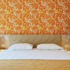 Mirage World Hotel - All Inclusive комната для гостей фото 5