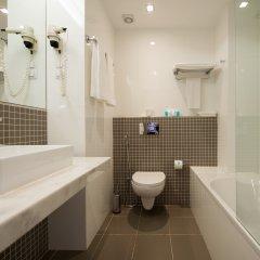 Dom Jose Beach Hotel ванная фото 2