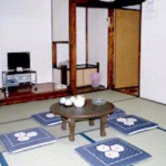 Отель Yamamoto Ryokan Япония, Хаката - отзывы, цены и фото номеров - забронировать отель Yamamoto Ryokan онлайн комната для гостей