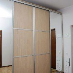 Гостиница KyivRentApartment удобства в номере фото 2