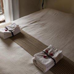 Отель Traditional Homes - Swotha Непал, Лалитпур - отзывы, цены и фото номеров - забронировать отель Traditional Homes - Swotha онлайн детские мероприятия