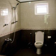 Хостел Flipflop ванная фото 2