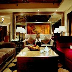 Отель Shenzhen 999 Royal Suites & Towers Китай, Шэньчжэнь - отзывы, цены и фото номеров - забронировать отель Shenzhen 999 Royal Suites & Towers онлайн гостиничный бар