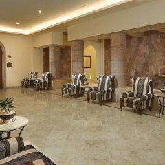 Отель Playa Grande Resort & Grand Spa - All Inclusive Optional Мексика, Кабо-Сан-Лукас - отзывы, цены и фото номеров - забронировать отель Playa Grande Resort & Grand Spa - All Inclusive Optional онлайн помещение для мероприятий фото 2