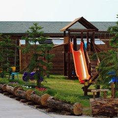 Ulu Resort Hotel - All Inclusive детские мероприятия