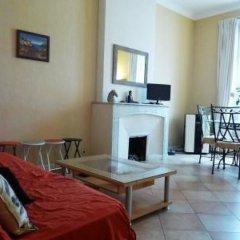 Апартаменты Cannes Apartment Wifi удобства в номере