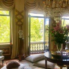 Отель Park Mansion Centre комната для гостей фото 3