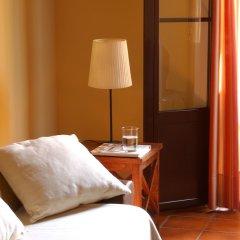 Отель AinB Las Ramblas-Guardia Apartments Испания, Барселона - 1 отзыв об отеле, цены и фото номеров - забронировать отель AinB Las Ramblas-Guardia Apartments онлайн спа фото 3