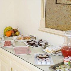 Отель Residenza Del Duca Италия, Амальфи - отзывы, цены и фото номеров - забронировать отель Residenza Del Duca онлайн питание