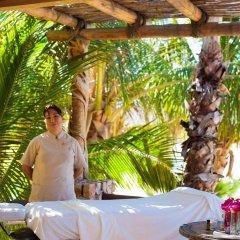 Отель Villa Cielito Мексика, Кабо-Сан-Лукас - отзывы, цены и фото номеров - забронировать отель Villa Cielito онлайн питание