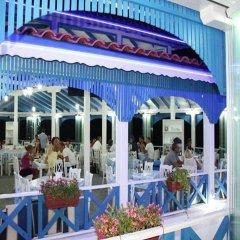 Отель Paros Болгария, Поморие - отзывы, цены и фото номеров - забронировать отель Paros онлайн помещение для мероприятий