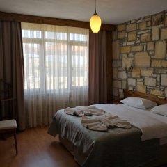 Kozbeyli Konagi Турция, Helvaci - отзывы, цены и фото номеров - забронировать отель Kozbeyli Konagi онлайн сейф в номере