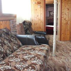 Medea Hotel Одесса комната для гостей фото 3