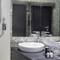 Hotel Siena ванная фото 2
