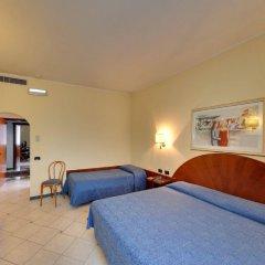 Отель Maritan Италия, Падуя - отзывы, цены и фото номеров - забронировать отель Maritan онлайн комната для гостей