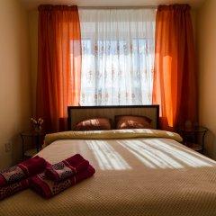 Гостиница Apartmenty Uyut Klassika в Москве отзывы, цены и фото номеров - забронировать гостиницу Apartmenty Uyut Klassika онлайн Москва фото 8