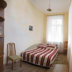 Гостиница «Сампо» в Выборге 2 отзыва об отеле, цены и фото номеров - забронировать гостиницу «Сампо» онлайн Выборг комната для гостей фото 3