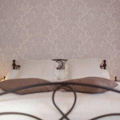 Отель B&B Bariseele спа