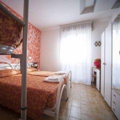 Отель Luciana Италия, Римини - 1 отзыв об отеле, цены и фото номеров - забронировать отель Luciana онлайн детские мероприятия