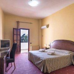 Отель Akrabello Италия, Агридженто - отзывы, цены и фото номеров - забронировать отель Akrabello онлайн комната для гостей фото 2