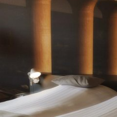 Hotel de Weverij спа фото 2