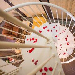 Гостиница Экотель Богородск в Ногинске 2 отзыва об отеле, цены и фото номеров - забронировать гостиницу Экотель Богородск онлайн Ногинск удобства в номере фото 2