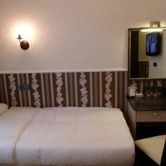 Гостиница Мини-отель D'Rami Казахстан, Алматы - 1 отзыв об отеле, цены и фото номеров - забронировать гостиницу Мини-отель D'Rami онлайн комната для гостей фото 5