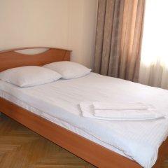 Апартаменты Intermark Apartment Tsvetnoy комната для гостей фото 2