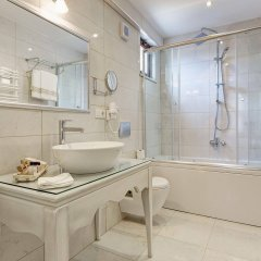 Arena Hotel - Special Class ванная