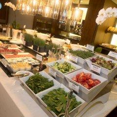 Smart Hotel Izmir питание фото 3