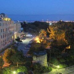 Отель Rodian Gallery Hotel Apartments Греция, Родос - 1 отзыв об отеле, цены и фото номеров - забронировать отель Rodian Gallery Hotel Apartments онлайн фото 4