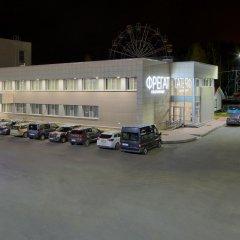 Гостиница Фрегат в Петрозаводске - забронировать гостиницу Фрегат, цены и фото номеров Петрозаводск фото 3