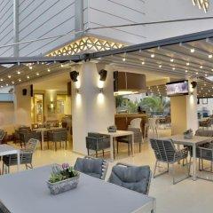 JDW Design Hotel гостиничный бар фото 2