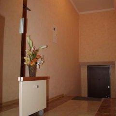 Гостиница Odessa Stay интерьер отеля фото 3