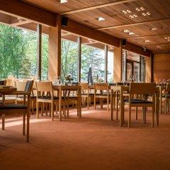 Отель Hanasaari Финляндия, Эспоо - 1 отзыв об отеле, цены и фото номеров - забронировать отель Hanasaari онлайн питание фото 2