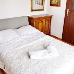 Отель Villa Asesor комната для гостей фото 9