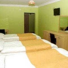 Narli Gol Termal Hotel Турция, Деринкую - отзывы, цены и фото номеров - забронировать отель Narli Gol Termal Hotel онлайн комната для гостей фото 4