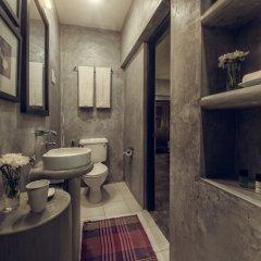 Отель Taru Villas-Lake Lodge Шри-Ланка, Коломбо - отзывы, цены и фото номеров - забронировать отель Taru Villas-Lake Lodge онлайн сейф в номере