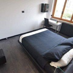 Отель FF b&b Италия, Рим - отзывы, цены и фото номеров - забронировать отель FF b&b онлайн комната для гостей фото 2