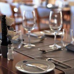 Отель Maritur - Adults Only Португалия, Албуфейра - отзывы, цены и фото номеров - забронировать отель Maritur - Adults Only онлайн помещение для мероприятий